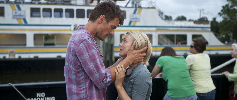 romantische films, overzicht, couple