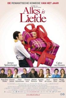 romantische film