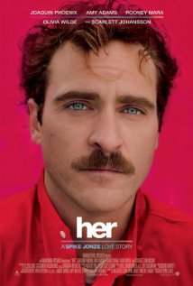 her, films, speciale films