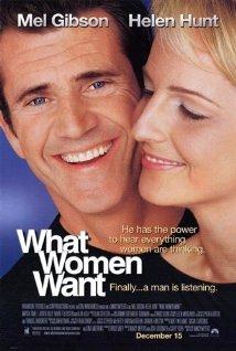 what women want, beste films