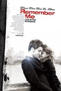 remember me, love