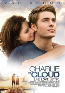 charlie-st-cloud.28491