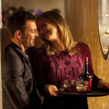 De beste Nederlandse romantische komedies